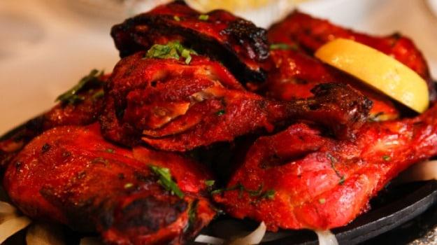 10-best-punjabi-recipes-3