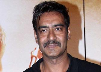 सेक्स एजुकेशन को कानूनी मान्यता मिले : अजय देवगन