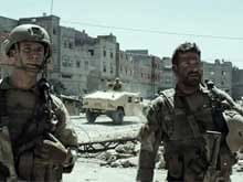 <i>American Sniper</i> Triggers Angry Debate About Iraq