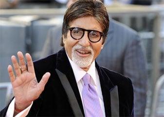 नरेंद्र मोदी सरकार ने किसी विज्ञापन अभियान का हिस्सा बनने के लिए नहीं कहा : अमिताभ बच्चन