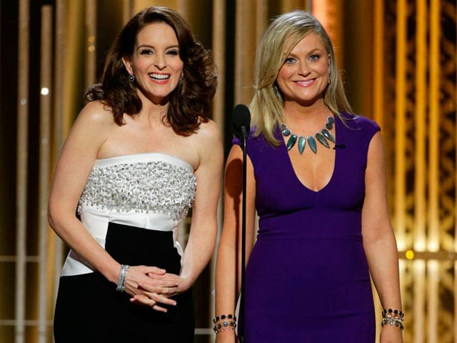Golden Globes 2015: Top 10 Quotes
