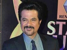 Anil Kapoor Reveals his Fitness Regime. And It's Not Gym