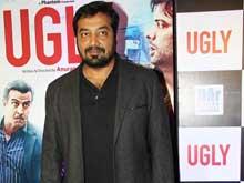 Anurag Kashyap's <i>Bombay Velvet</i> a Rs 100-Crore Mess?