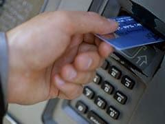 ATM से बढ़ते धोखाधड़ी के मामले: पहले नंबर पर महाराष्ट्र, जानें आपका राज्य किस नंबर पर