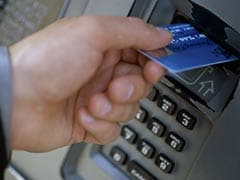 Transaction Charges On ATM-Cum-Debit Cards Levied By Top Banks