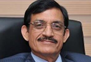 डीआरडीओ प्रमुख अविनाश चंद्र को पद से हटाने संबंधी नोटिस नहीं मिला