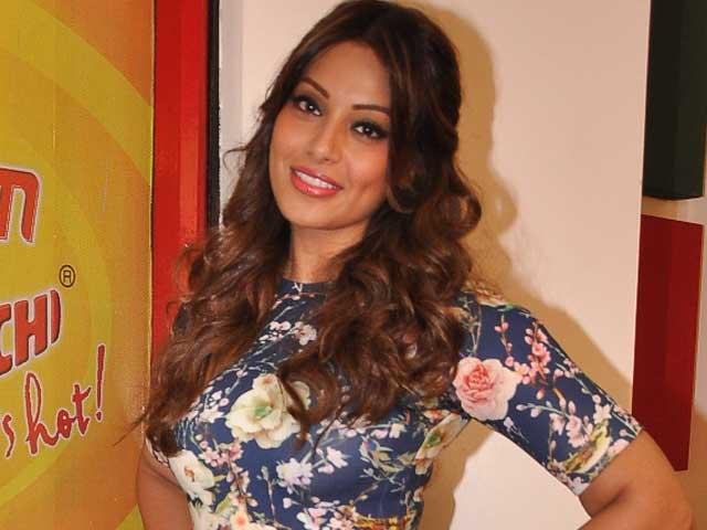 At 36, Bipasha Basu Finds College Girl Roles 'Frivolous'