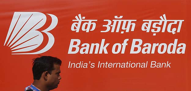 Bank Of Baroda To Recruit For Specialist Officer Post; 427 Vacancies