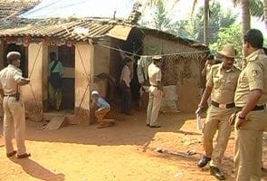 इंडियन मुजाहिदीन के तीनों संदिग्ध आतंकी 21 जनवरी तक पुलिस हिरासत में