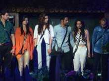 <i>Bigg Boss 8</i>: New Year Resolutions and an Unexpected Eviction