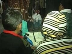Child Trafficking in Bihar: Villages Despair Over Lost Income