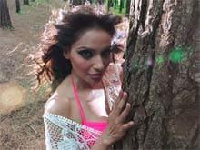 Bipasha Basu to Introduce New Season of <i>Aahat</i>