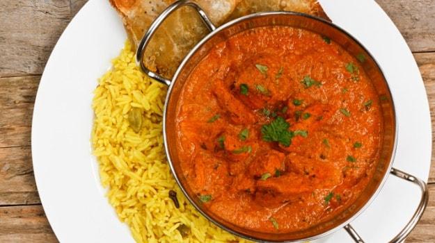 10 best punjabi recipes ndtv food for Authentic punjabi cuisine