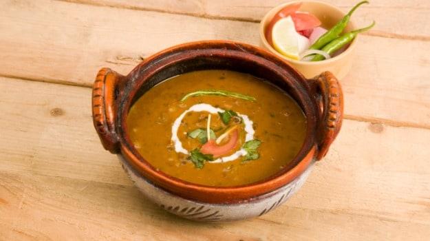 10-best-punjabi-recipes-6