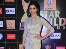 Get it Right. Deepika Padukone Said Katrina SHOULD Marry Ranbir