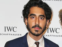 After Split With Freida Pinto, Dev Patel Spotted With Mystery Woman