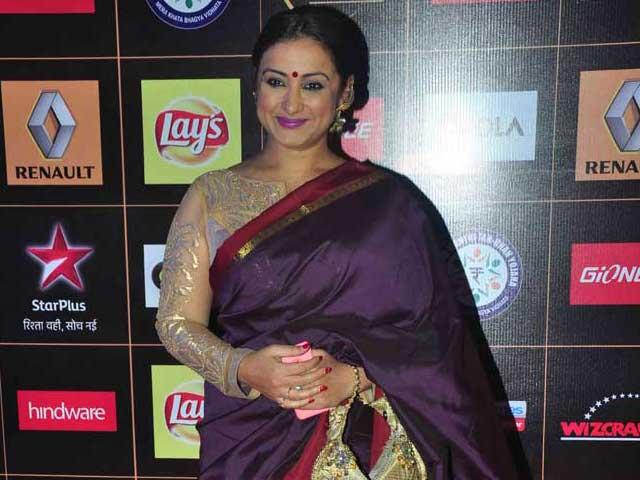 Divya Dutta Says Badlapur is Her First Dark Film