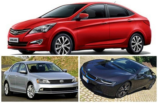 new car launches expected in indiaNew Cars Launching in India in February 2015  NDTV CarAndBike