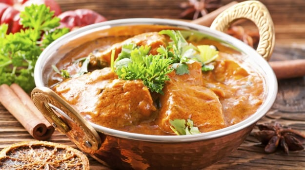 10-best-fish-curries-6