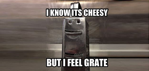10-funny-food-puns-to-brighten-your-day-6
