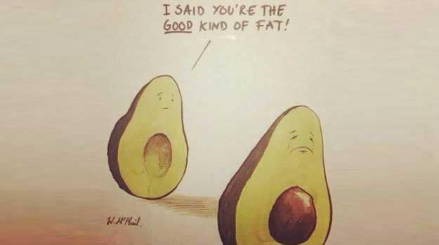 10-funny-food-puns-to-brighten-your-day-9