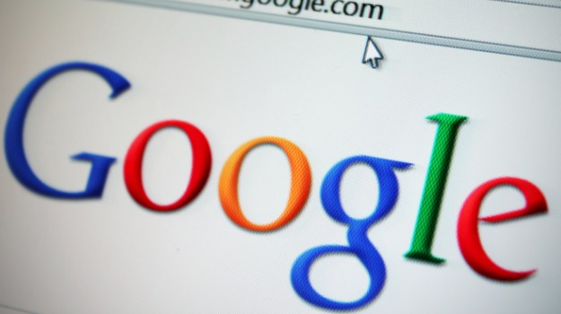 Google Can Help Forecast Flu Better: Experts