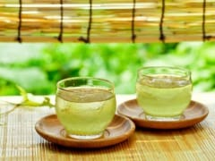 Heard Of Avocado Tea? It Can Do Wonders For Skin, Blood Pressure And Weight Loss, See Recipe