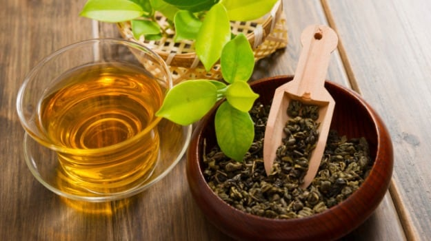 Types of Green Tea: 7 Popular Flavours Everyone Loves