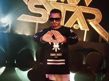 Honey Singh's Mysterious Absence: Rehab, Say Rumours