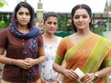 Suriya Buys Rights to Remake Malayalam Hit in Other Languages