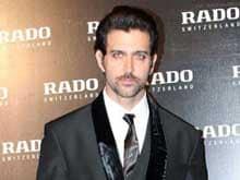 Hrithik Roshan's Period Romance <i>Mohenjo Daro</i>'s Release Postponed
