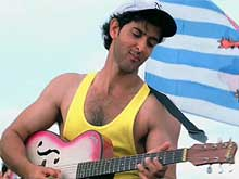 15 Years of Hrithik Roshan: 15 Things Only a True Fan Would Know