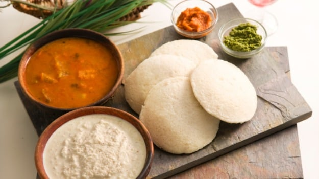 10 best indian recipes ndtv food idli and sambhar forumfinder Images