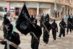 5000 यूरोपियन जुड़े हैं आतंकी संगठनों से : यूरोपोल डायरेक्टर रॉब वेनराइट