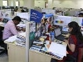 Brand TCS Grows Fastest Among Global IT Firms