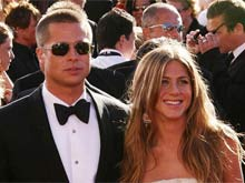 Jennifer Aniston on Brad Pitt: I Don't Find it Painful