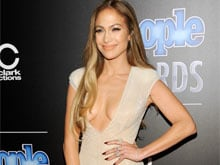 Jennifer Lopez Changes Marital Name Legally