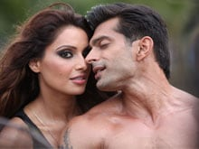 This Might Surprise You. Karan Singh Grover Says TV Pays More Than Film