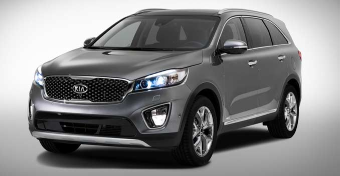 39 Make In India 39 Wave Hyundai Owned Kia Believes India Is