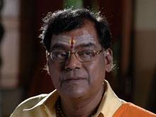 Telugu Actor Kota Srinivasa Rao 'Honoured' on Winning Padma Shri