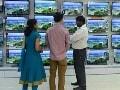 LED/ LCD TV: எல்.இ.டி., எல்.சி.டி., டிவிக்களின் விற்பனை விலை இனி குறையும்! ஏன் தெரியுமா?