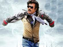 For Rajinikanth's <i>Lingaa</i>, Relief From Supreme Court