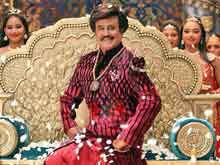 <i>Lingaa</i>'s Distributers to be Compensated for Losses