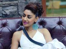 <i>Bigg Boss Halla Bol</i>: Mahek Chahal Out, Apologizes to Everyone She Hurt on the Show