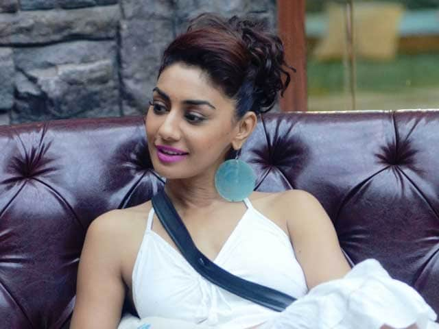 Bigg Boss Halla Bol: Mahek Chahal Out, Apologizes to Everyone She Hurt on the Show