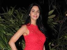 Mallika Sherawat to Play <i>Dirty Politics</i> on <i>Bigg Boss Halla Bol</i>