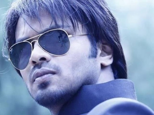 Manchu Manoj to Marry Soon, Says His Father Mohan Babu