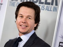 Mark Wahlberg's Victim in Racist Attack Doesn't Think he Should be Pardoned
