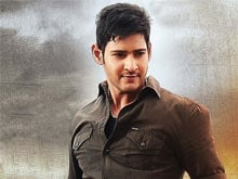 For Mahesh Babu, 2015 May be a Triple Whammy
