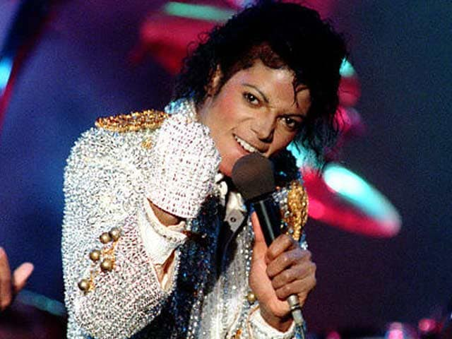Michael Jackson's Mother Loses Appeal Against US Promoter